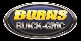 Burns Buick GMC Image 4