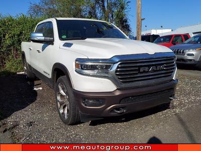 RAM 1500 2020 for Sale in Mount Ephraim, NJ