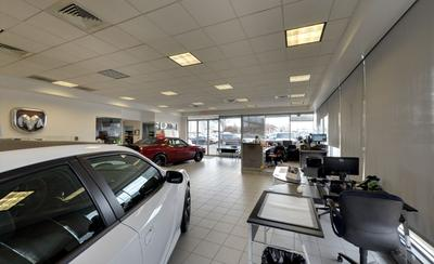 Mt. Ephraim Chrysler Dodge RAM Image 2