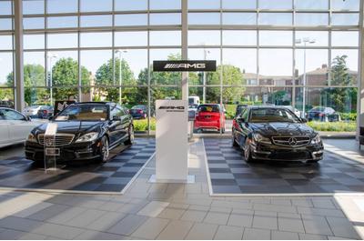 Loeber Motors Inc. Image 6