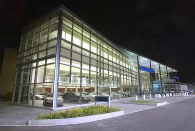 Loeber Motors Inc. Image 9