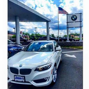 BMW Of Springfield Image 2