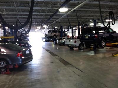 Fullerton Auto Group Image 1
