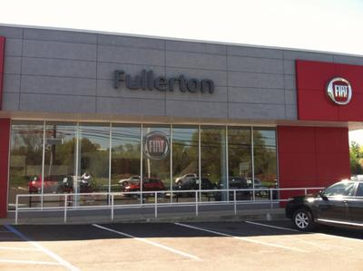 Fullerton Auto Group Image 9