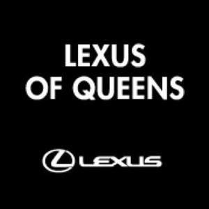 Lexus of Queens Image 3