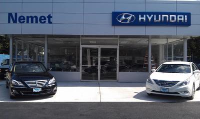 Nemet Nissan Hyundai Kia Image 2