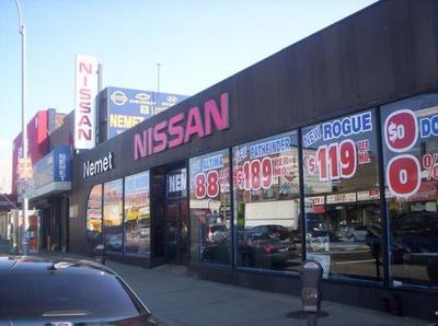 Nemet Nissan Hyundai Kia Image 3