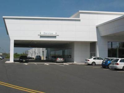 Princeton BMW Image 3