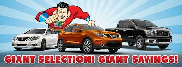 Cherry Hill Nissan Image 3