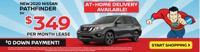 Cherry Hill Nissan Image 7