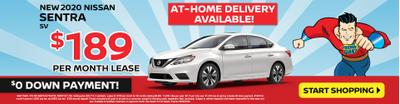 Cherry Hill Nissan Image 9