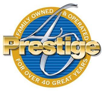 Prestige Volkswagen Subaru Image 2