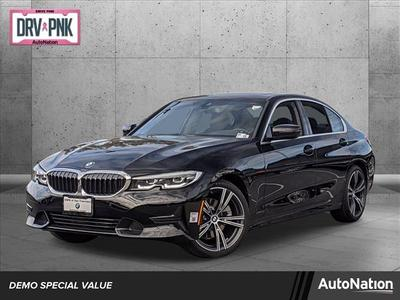 Cars For Sale At Bmw Of Fremont In Fremont Ca Auto Com