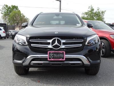 Mercedes-Benz GLC 300 2019 for Sale in San Jose, CA