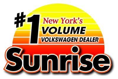 Sunrise Volkswagen Image 4