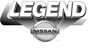 Legend Nissan Image 1
