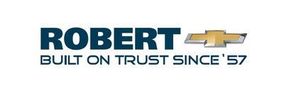 Robert Chevrolet Inc. Image 1