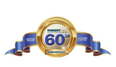 Robert Chevrolet Inc. Image 2