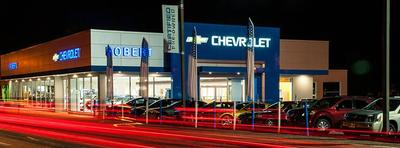 Robert Chevrolet Inc. Image 3
