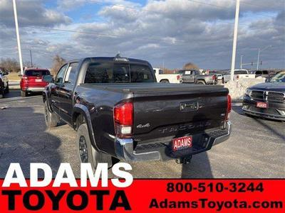 Toyota Tacoma 2019 for Sale in Lees Summit, MO