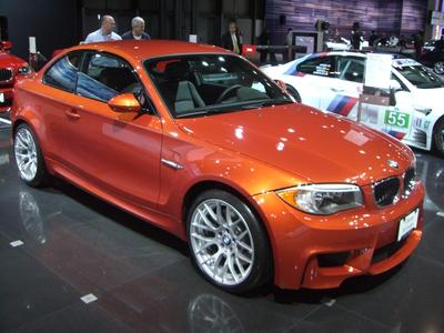 BMW of Bayside Image 3