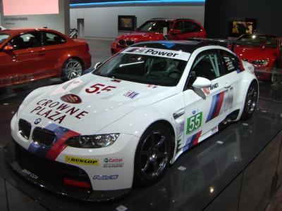 BMW of Bayside Image 7