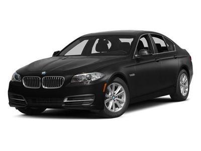 BMW Bayside Service >> Bmw Of Bayside Little Neck Ny Reviews Bmw Of Bayside