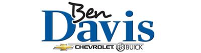Ben Davis Chevrolet Buick Image 2