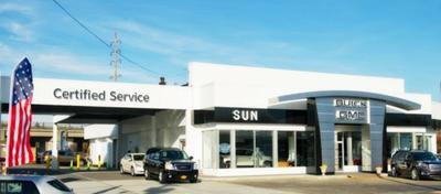 Sun Buick GMC Inc. Image 3