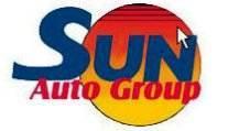 Sun Buick GMC Inc. Image 5