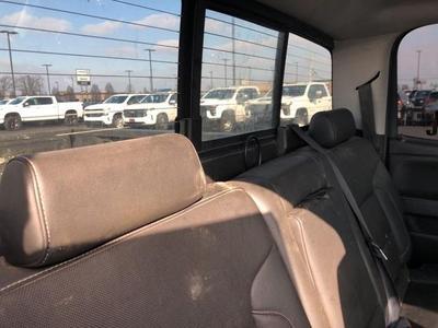 GMC Sierra 1500 2018 for Sale in Clarksville, IN