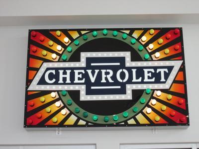 Coyle Chevrolet Buick GMC Image 2