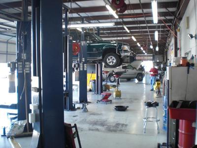 Humboldt Chrysler Dodge Jeep RAM Inc Image 1