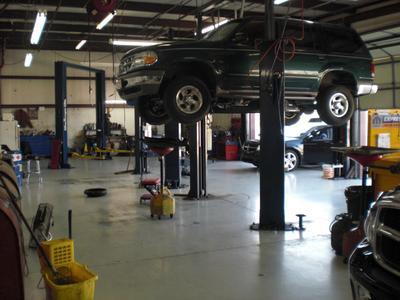 Humboldt Chrysler Dodge Jeep RAM Inc Image 3