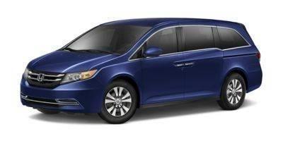 2014 Honda Odyssey EX for sale VIN: 5FNRL5H44EB135994