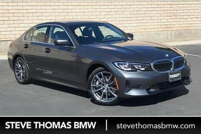 BMW 330 2020 for Sale in Camarillo, CA