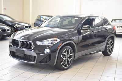 BMW X2 2018 for Sale in Towson, MD