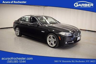 BMW 535 2015 for Sale in Rochester, NY