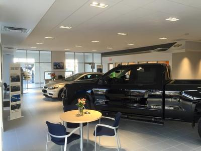 Van Bortel Chevrolet Image 6