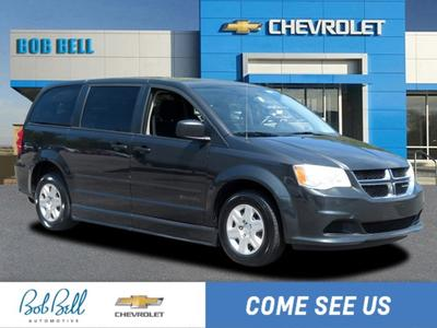 Cars For Sale At Bob Bell Chevrolet In Bel Air Md Auto Com