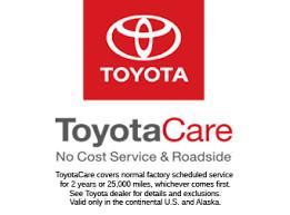 Hesser Toyota Image 2