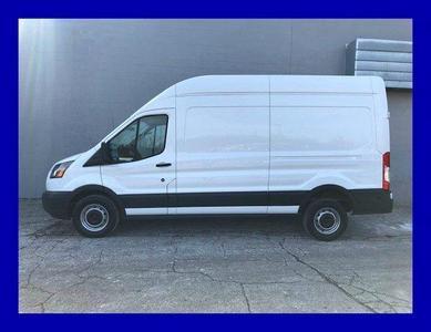 2018 Ford Transit-250 Base for sale VIN: 1FTYR2XM0JKA81827