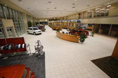 Scott Clark Toyota Image 3