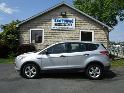 Ford Escape 2014 for Sale in Locust, NC