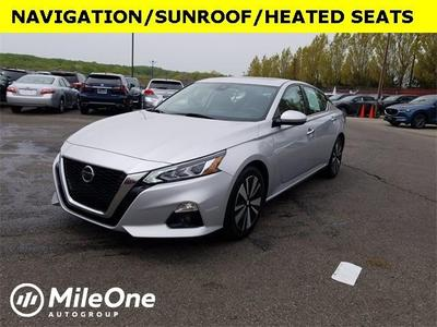 Nissan Altima 2019 for Sale in Catonsville, MD