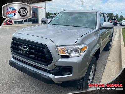 Toyota Tacoma 2020 for Sale in Decatur, AL