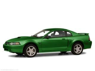 Ford Mustang 2001 for Sale in Orlando, FL