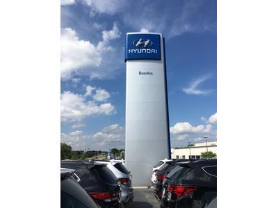 Buerkle Automotive Image 2