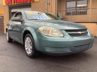 Chevrolet Cobalt 2009 for Sale in Philadelphia, PA