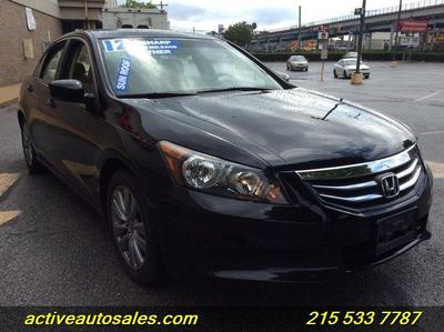 Active Auto Sales >> Cars For Sale At Active Auto Sales Inc In Philadelphia Pa